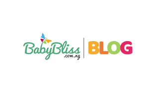 Babybliss Blog