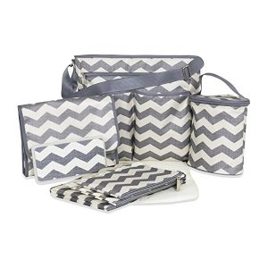 Buy diaper bags online, What should you buy for a new mother
