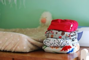 how to cope as a new mother, clothes, babybliss, baby's wears