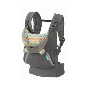 carrier, baby gear, babybliss, things to buy for newborn