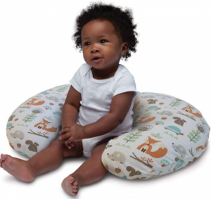 pillows, nursing, infant support, nursing pillow, babybliss