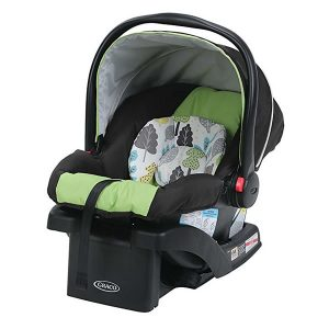 graco snugride, infant car seat, baby car seats, babybliss, baby store, mother and baby