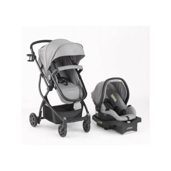 baby car seats, babybliss, urbini, online baby store, baby care, infant car seats