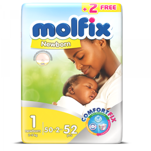 baby items for newborns in nigeria, list of delivery items, essential items during pregnancy, molfix diapers, diapering, molfix, babybliss